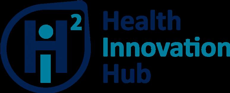 H2i Health Innovation Hub