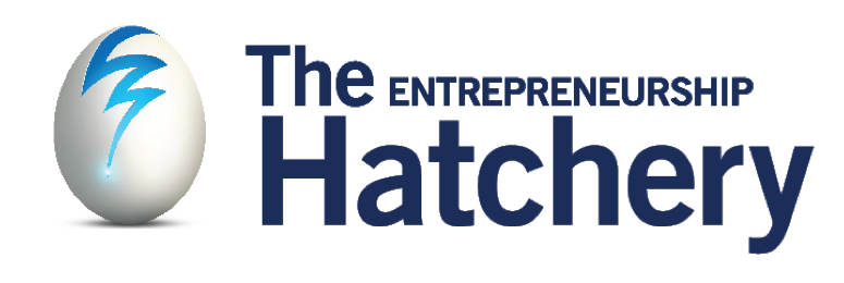 The Entrepreneurship Hatchery